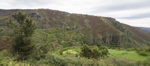 Serra do Caurel