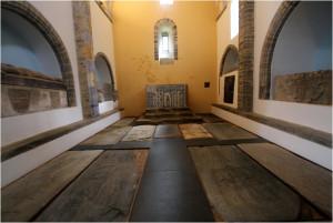 capela de san xoan_hospital