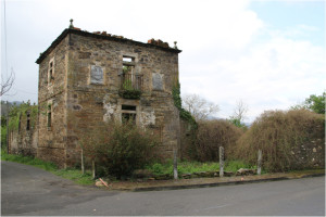 casa torre_hospital