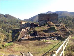 castelo dos novaes_sequeiros