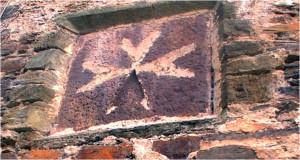 cruz de malta_castelo novaes_sequeiros