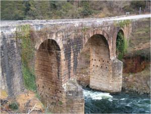 ponte bibei_vacariza_encinheira