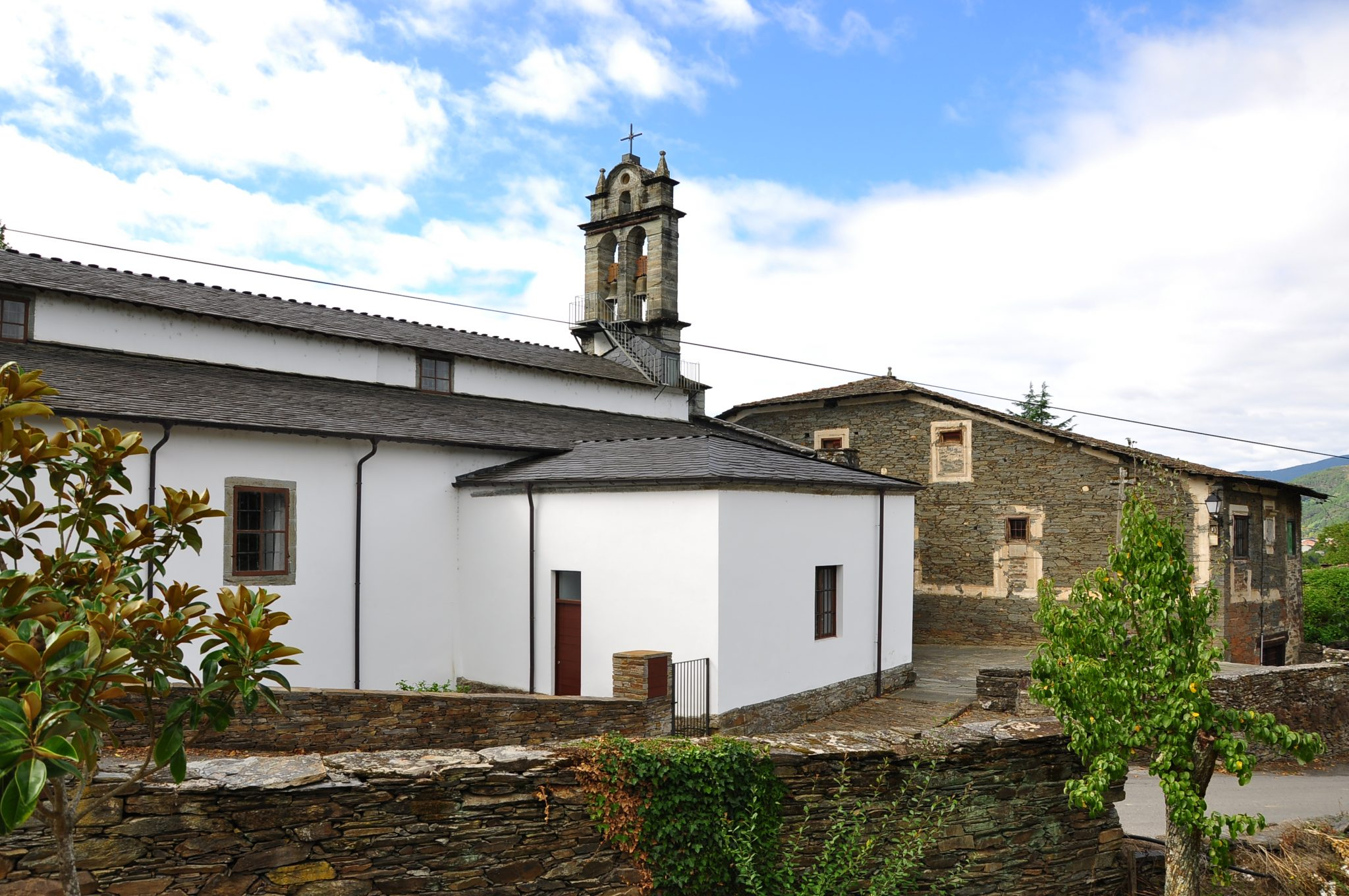 iglesia_a_ermida (2)