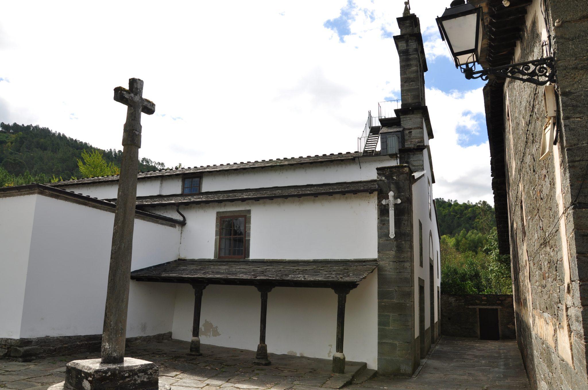 iglesia_a_ermida
