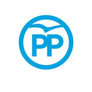 logo_pp_nuevo