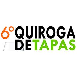 6º concurso Quiroga de tapas