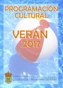 1 folleto verano 2017 portada