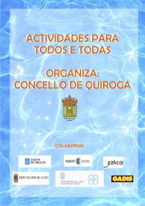 8 folleto verano 2017 portada