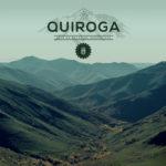 Guía de Senderos de Quiroga