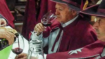 XXXVI Feira do Viño de Quiroga