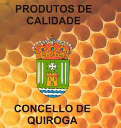 XXVII Fiesta de la Miel en Quiroga