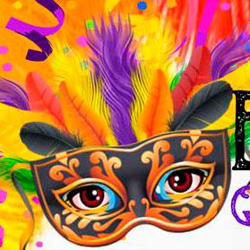 Carnaval en Quiroga
