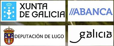 Colaboradores de la 19 edición de la Muestra de Aceite de Quiroga