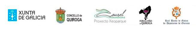 Colaboradores de la X edición del Certamen Celtibérico de Bandas de Gaitas