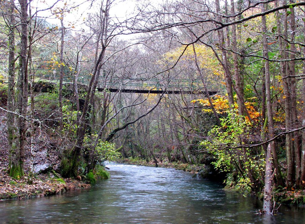 Río Soldón