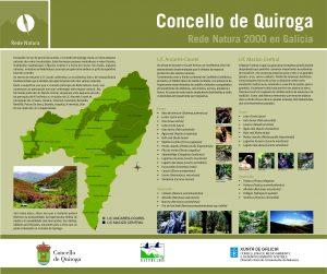 Panel Quiroga