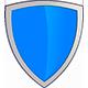 Escudo do Concello de Quiroga
