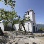 Iglesia Parroquial de A Ermida