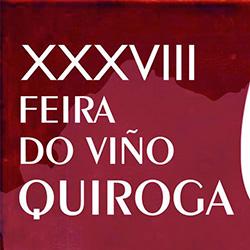 Destacado 38 edición feria del vino 2020